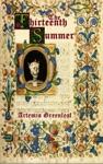The Thirteenth Summer