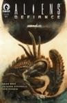 Aliens Defiance 3