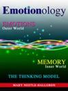 Emotionology The Thinking Model