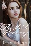 Mail Order Bride The Irish Runaway