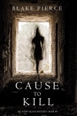 Similar eBook: Cause to Kill (An Avery Black Mystery—Book 1)