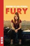 Fury NHB Modern Plays