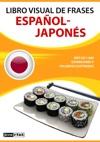 Libro Visual De Frases Espaol-Japons