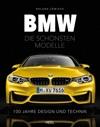 BMW - Die Schnsten Modelle