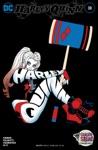 Harley Quinn 2013- 30