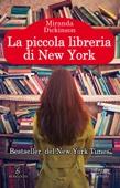 Miranda Dickinson - La piccola libreria di New York artwork