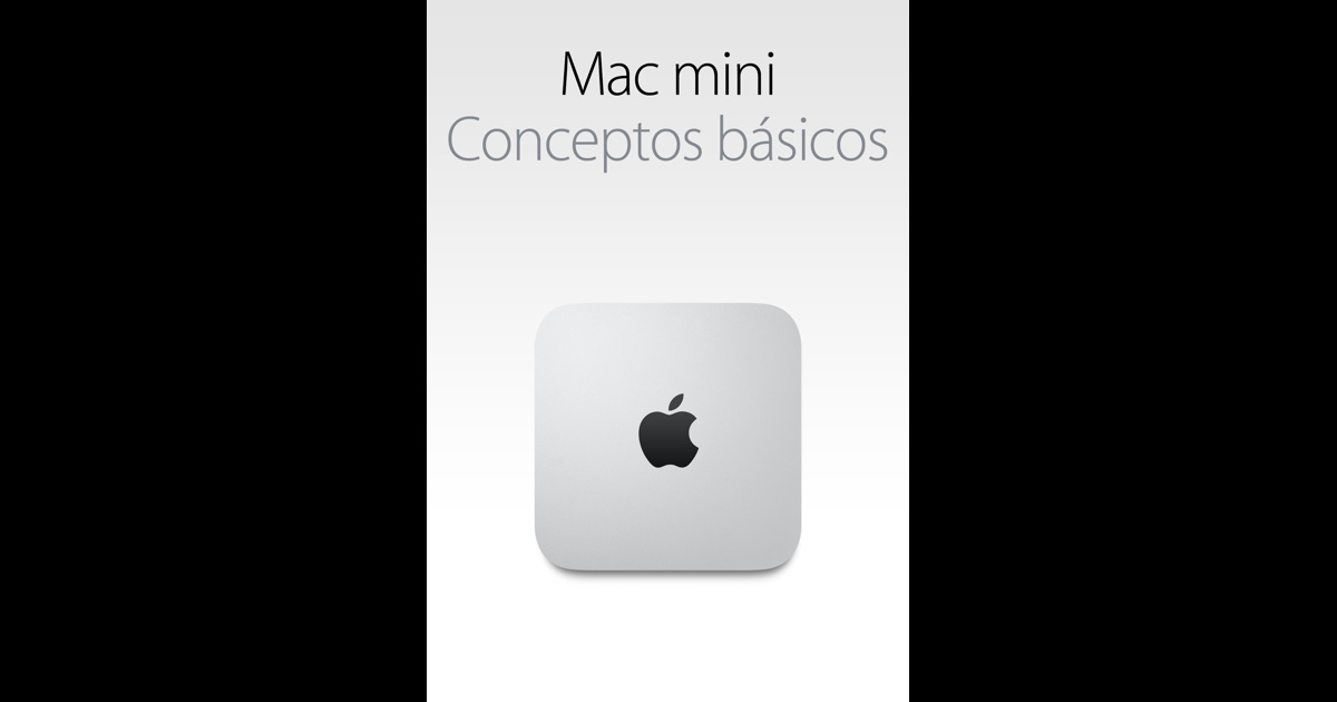 apple inc mis View essay - apple inc from mis 417 at nuces - peshawar apple inc, which was formerly apple computer inc is a multinational corporation which creates consumer electronics, personal computers.