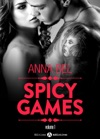 Spicy Games - 1