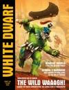 White Dwarf Issue 129 16 Jul 2016 Tablet Edition