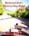 Motorcycle Road Trips Vol 11 Roads - Mid Atlantic Back Roads Made For Motorcycling Smashwords Edition