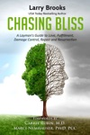 Chasing Bliss A Laymans Guide To Love Fulfillment Damage Control Repair And Resurrection