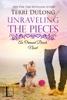 Terri Dulong - Unraveling the Pieces  artwork