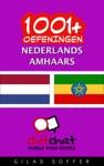 1001 Oefeningen Nederlands - Amhaars