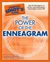 The Complete Idiots Guide To The Power Of The Enneagram