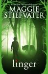 Linger Shiver Book 2