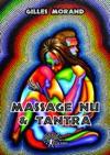 Massage Nu  Tantra
