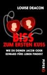 Biss Zum Ersten Kuss