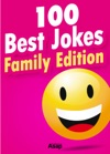 100 Best Jokes Family Edition