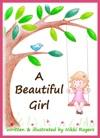 A Beautiful Girl