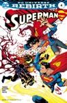 Superman 2016- 4