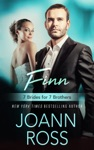 Finn 7 Brides For 7 Brothers Book 7