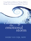 Calming The Emotional Storm