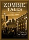 Zombie Tales Primrose Court Apt 205
