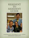 WU EM Resident To Resident Guide