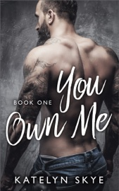 DOWNLOAD OF YOU OWN ME PDF EBOOK