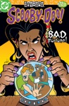 Scooby-Doo 1997- 72