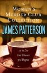 The Womens Murder Club Novels Volumes 1-3
