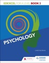 Edexcel Psychology For A Level Book 2