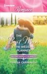 The Best Man  The Wedding Planner