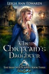The Chieftains Daughter
