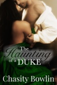 The Haunting of a Duke