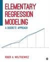 Elementary Regression Modeling