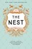 Cynthia D'Aprix Sweeney - The Nest  artwork
