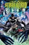 Batman  Robin Eternal 2015- 2