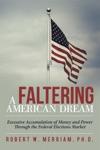 A Faltering American Dream