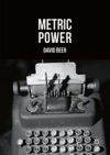 Metric Power