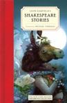 Leon Garfields Shakespeare Stories