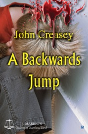 A BACKWARDS JUMP
