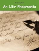 An Litir Phearsanta