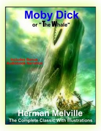 MOBY DICK, OR