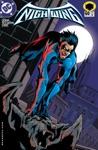 Nightwing 1996-2009 60