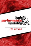 High Performance Mentality