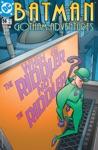 Batman Gotham Adventures 1998- 56