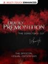 Deadly Premonition The Directors Cut
