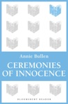 Ceremonies Of Innocence