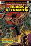 Black Dynamite 1